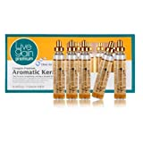 [ Live Gain ] Live Gain Premium Aromatic Keratin 12ml X 5ea