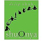 Shunya: The Zero (Fiction)