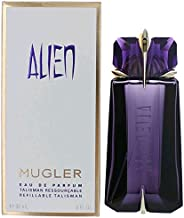 Thierry Mugler Alien for Women 90 ml - EDP Spray (Refillable)