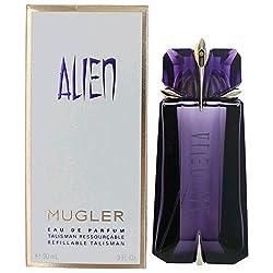 Thierry Mugler Alien Eau de Parfum 90 ml