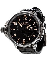 Reloj U-Boat para Hombre 8189