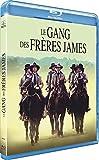 Le Gang des frères James [Blu-Ray]