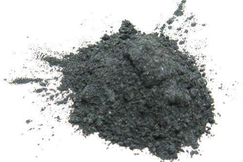 black-luster-mica-poudre-minerale-15-grammes-poudre-metallique-gris-dun-cosmetique-mica-en-poudre-po