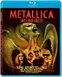 Metallica Some Kind Monster/10th kostenlos online stream