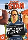 Big Stan [DVD]
