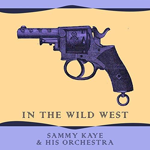 Sammy Kaye's Theme Song