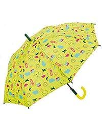 Paraguas Automático Juvenil