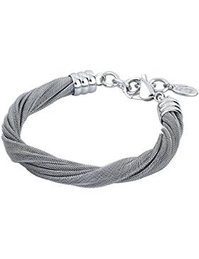 Armband LS1755-2/1