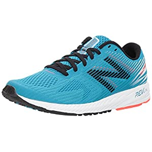 New Balance 1400v5 Women'S Zapatillas Para Correr - SS18-39