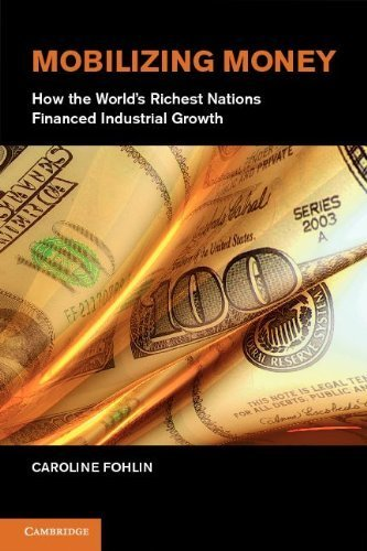 mobilizing-money-how-the-worlds-richest-nations-financed-industrial-growth-japan-us-center-ufj-bank-