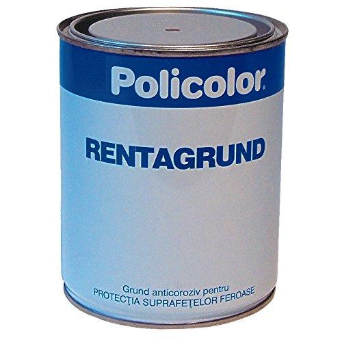 rosso-ossido-rentagrund-4-l-confezione-da-1pz