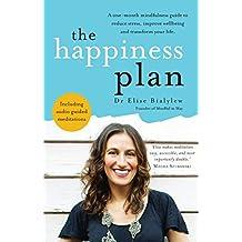 The Happiness Plan (English Edition)