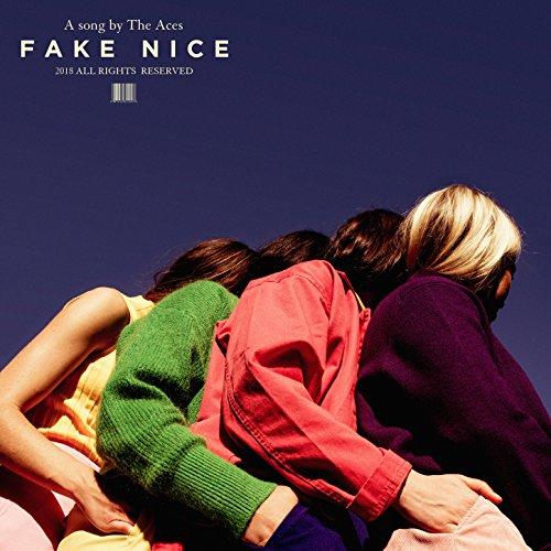 Fake Nice