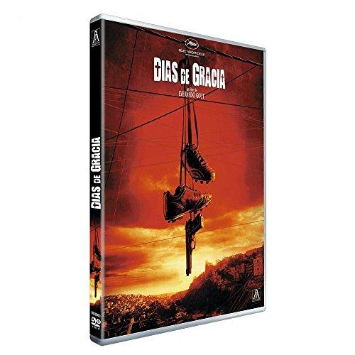 dias-de-gracia-francia-dvd