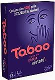 10-hasbro-taboo-gioco-di-societa-versione-italiana