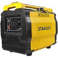 Stanley 604800070Inverter de Generador