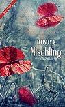 Mischling par K