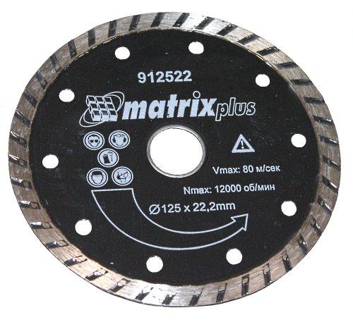 aerzetix-disco-de-diamante-para-amoladoras-angulares-de-corte-tejas-ladrillos-baldosas-cermicas-125m