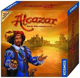 Kosmos 6907930 - Alcazar (B002BJD4QA) | Amazon price tracker / tracking, Amazon price history charts, Amazon price watches, Amazon price drop alerts