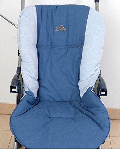 colchoneta-reversible-para-silla-de-paseo-universal-para-bebes-funda-reversible-silla-de-coche-mundi