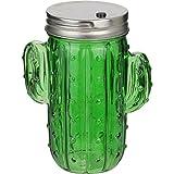 Vorratsglas LED Kaktus–La chaise longue–38–1j-003