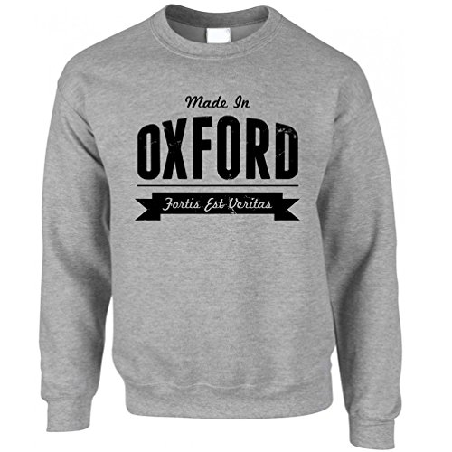made-in-oxford-bodleian-sheldonian-pitt-rivers-carfax-museum-tower-castle-the-kilns-distressed-sweat
