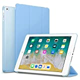 I Pads Review and Comparison