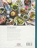Libanon - Das Kochbuch: Mezze, Manakish und Taboulé - Liza Asseily