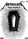 Metallica: Death Magnetic (Easy Guitar) (Easy Guitar With Notes & Tab)