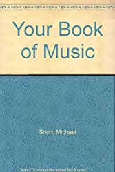 Your Book of Music