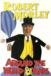 Around the World in Eighty-one Years