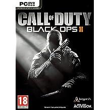 Call of Duty : Black Ops 2 [Importación francesa]