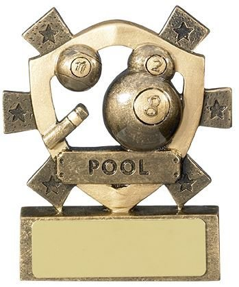 personalised-engraved-forbes-pool-shield-trophy-free-engraving