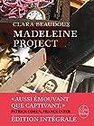 Madeleine project - Edition intégrale