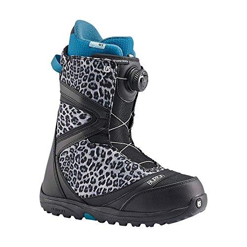 Burton Damen Snowboard Boot Starstruck Boa