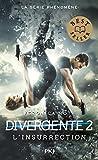 2. Divergente - L'insurrection