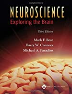 Neuroscience - Exploring the Brain de Mark F. Bear