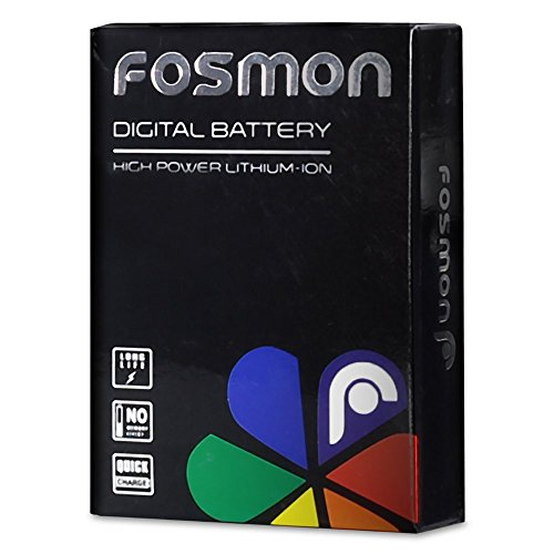 fosmon-high-capacity-np-fm30-np-fm50-np-fm51-infolithium-type-m-battery-replacement-fur-kompatible-s