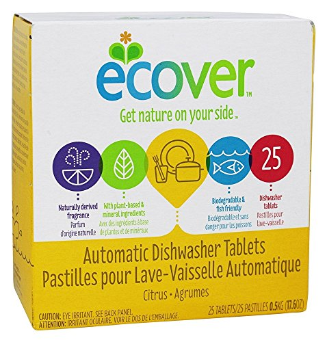 ecover-el-lavaplatos-automatico-marca-en-la-tableta-25-la-fruta-citrica-de-las-cargas-176-oz