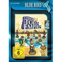 Tiny Token Empires [Blue Bird] - [PC]