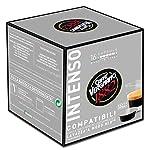 Caff-Vergnano-1882-Capsule-Caff-Compatibili-Lavazza-A-Modo-Mio-Intenso-Confezione-da-16-capsule