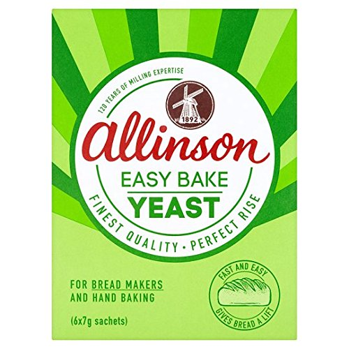 allinson-easy-bake-yeast-6x7g