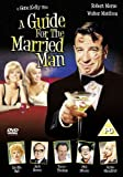A Guide For The Married Man [DVD]