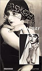 Man Ray (Reveries) by Alexander Games (1999-04-01)