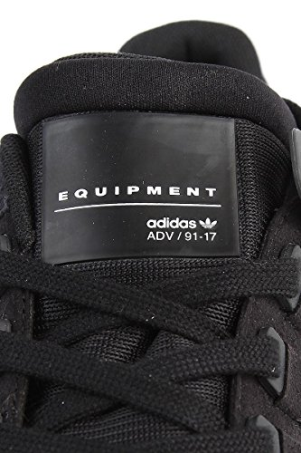 adidas meant for EQT help RF road maintaining Shoes
