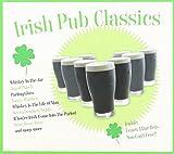 Irish Pub Classics