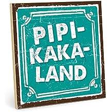 Suchergebnis Auf Amazon De Fur Pipi Kaka
