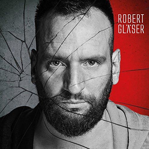 Glas-audio-stand (Robert Gläser)