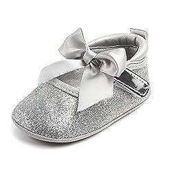 Zapatos Bebe Ni a Fossen...