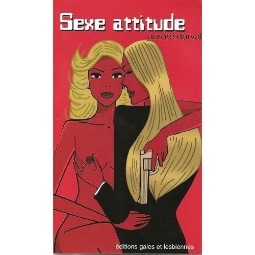 Sexe attitude